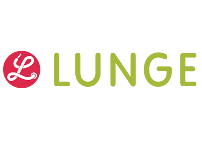 Lunge Logo